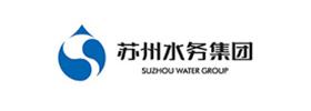 苏州水务集团