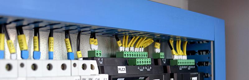 配用电管控系统