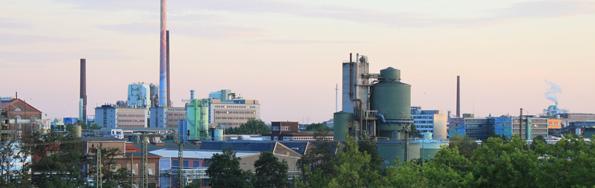 工业园区环境质量竞博jbo首页及信息化管理系统